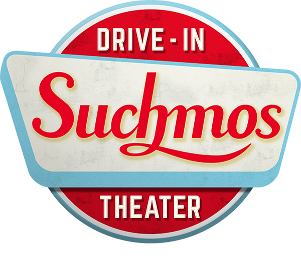 Suchmos DRIVE IN THEATER